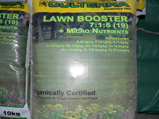 Lawn Booster 7.1.5 (19)